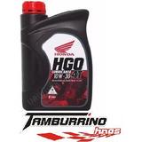 Aceite Honda Hgo 10w30 - Tamburrino Hnos