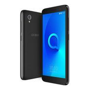 Celular Smartphone Alcatel 1 Re-look 1gb Ram 16gb 8mpx Negro