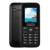 Celular Alcatel 1050a. Libres Gama Básicos Nuevos! Desc Cont