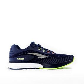 Zapatos Rs21 Modelo Domain Xr Mens Running