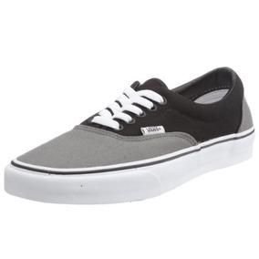 face5b5caa7 Tênis Drop Shoes Modelo Wagner Menina Vans - Tênis no Mercado Livre ...