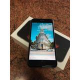 Iphone 6s Cinza Espacial 64gb (todos Acessórios + Brindes)