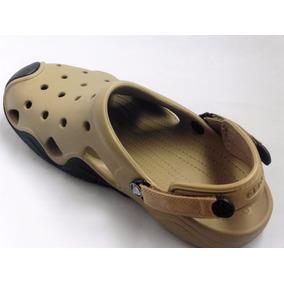 Crocs Swiftwater Clog 100% Originales