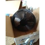 Motor Ventilador De Enfriamiento Cabezal Copeland 220v