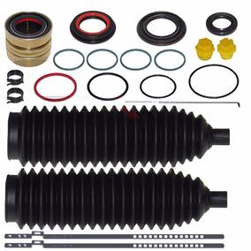 Reparo Caixa Direção Hidraulica Civic 96-00 Caixa Trw - 38mm