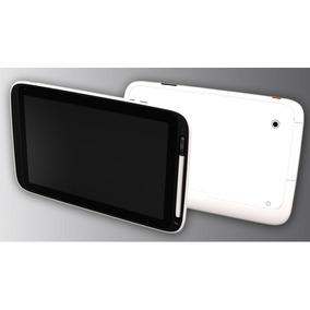 Tablet Intel 10 Polegadas Com Caneta