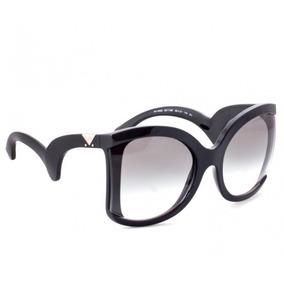 Michael Murphy De Sol Armani - Óculos no Mercado Livre Brasil 77420f6340