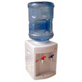 Despachador Expendedor Agua Fria Y Caliente Cm-2970