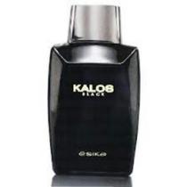 Colonia Kalos Black De Esika 100 Ml
