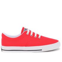 Tênis Converse Skateboard Skidgrip Cvo Ox Vermelho Cr278004