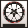 Cintas Para Llantas Racing Bajaj Rouser 200ns / 200rs /200as