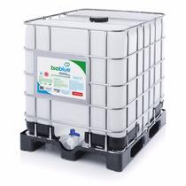 Bioblue - Urea Liquida Motores Euro V (ibc 1000 Litros)