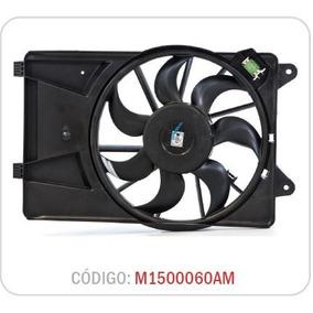 Eletro Ventilador Ventoinha Punto Com Ar 1.0 1.4 Novo Origi