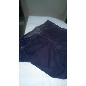 Pantalón Lois Original