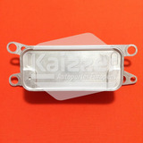 Enfriador Aceite Motor Dogde Avenger 2011-2013