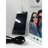 Smartphone Sony D6603 Xperia Rfc