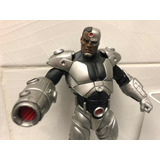 Cyborg Flashpoint Dc Direct.