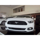 Ford Mustang 5.0l Gt V8 421cv At C/levas