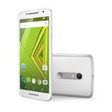 Motorola Moto X Play Dual Sim Super Camara 21mpx Pant 5.5 4g