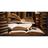 Libros De Medicina (pregrado ),apuntes..precio A Convenir