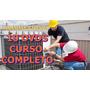 Curso Instalação Manutenção De Ar Condicionado Split 10 Dvds