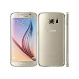 Samsung Galaxy S6 Libre De Fabrica Garantia Oferta Caja Orig