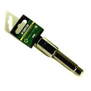 Soquete Allen Longo Belzer Sata 1/2 X 12mm St25207sc