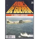 Aviones De Guerra El Combate Aereo Hoy - Precio Por Cada Uno