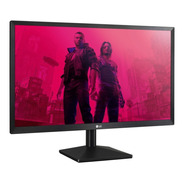 Monitor Gamer Ips 22 Pulgadas LG 22mn430h 1080p 5ms Freesync