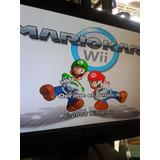 Nintendo Wii Usado Desbloqueado Mas Wii Balance
