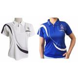 9dcc18fb26 Camisa Do Corinthians Feminina Azul - Camisa Corinthians Feminina no ...