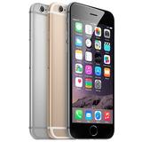 Apple Iphone 6 64gb Nuevo + Lamina Y Carcasa - Phone Store