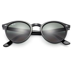 Rb 2180 Original - Óculos De Sol no Mercado Livre Brasil 8d4a532760