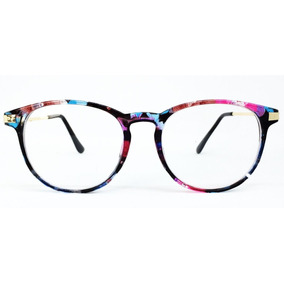 Oculos Azul Atitude De Grau - Óculos De Sol no Mercado Livre Brasil 3f568df0dd