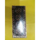 Empacadura Camara Corolla 1.8 94-02 (metal) Geely