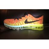 Zapatos Nike Fitsole 2