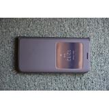 Samsung S7 Edge. 2 Meses De Uso. Permuto Por Iphone.