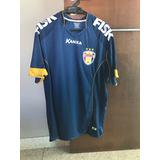 Camisa Gremio Prudente - Camisas Masculina de Times Brasileiros no ... e666217b62ea7