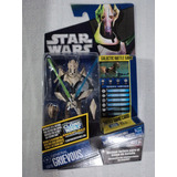 Star Wars Clone Wars General Grievous 2010