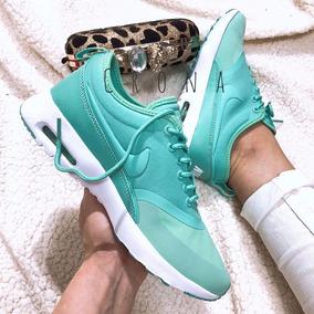 Nike Air Max Thea Ultra Originales
