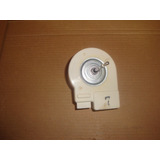 Motor Ventilador Para Nevera Samsung Original