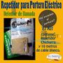Kit Detector De Llamada Repetidor Para Portero Eléctrico