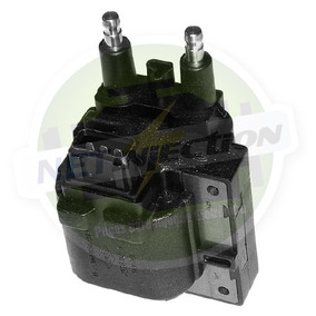 Bobina Renault Megane 2.0 98, Laguna 2.0 16v 95 880018