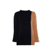 Sarkany Ketma - Sweater Mujer Tejido
