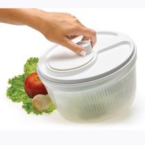 Seca Salada Centrifuga Secador De Salada