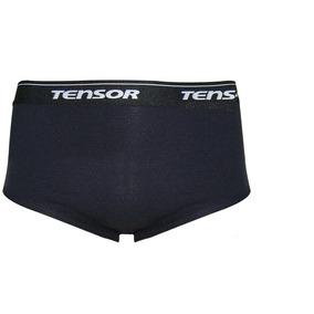 Cueca Suporte Anatônico ( Hérnia ) - Tensor Sport