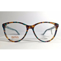 Hugo Boss Orange (bo0202)