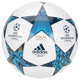 Bola Champions League Adidas Finale - Futebol no Mercado Livre Brasil cb00871282ece