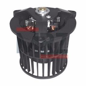 Motor P/ Caixa Ar Condicionado Fiat Uno Fiorino Unipoint