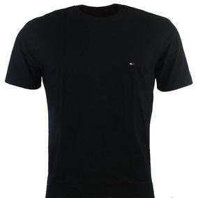 Camiseta Basica Camisa Blusa Algodão Forum Ellus Zoomp Plane